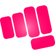 yaKesho Fist Icon