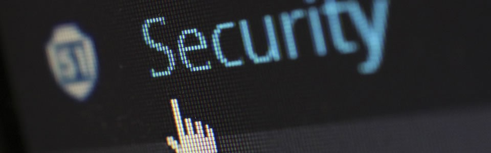 Security on PC Screen Privacy Policy