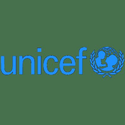 Unicef Logo NGO