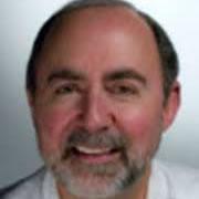 Headshot of Jay Hancock