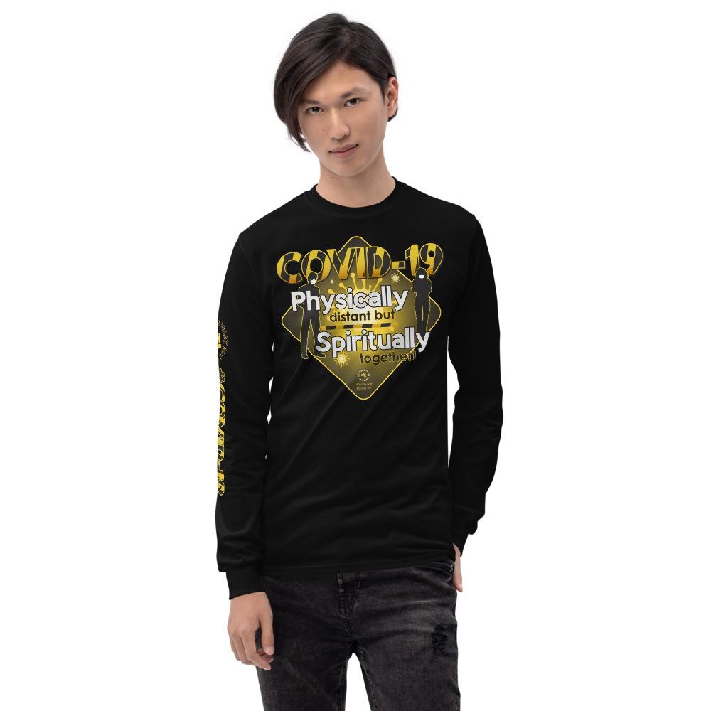 Mens Long Sleeve Shirt Black Front 601760fae19a6.jpg