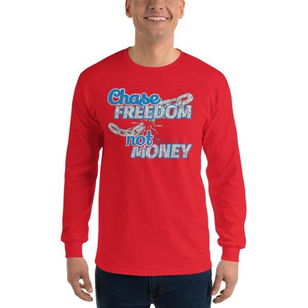 Mens Long Sleeve Shirt Red Front 601762be6283d.jpg