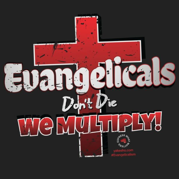 Evangelicals Dont Die Alt2 Design
