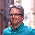 Chris Winters Headshot