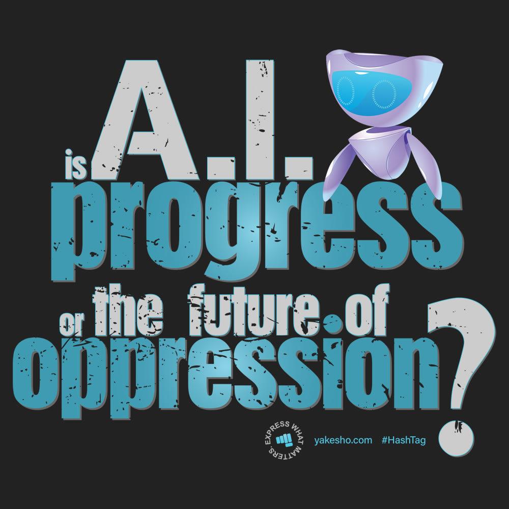 Is Ai Progress Design