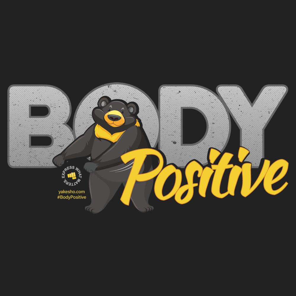 Body Positive Design