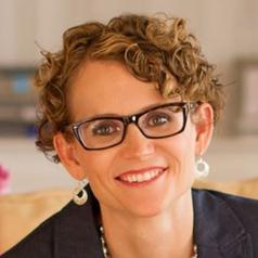 Christia Brown Headshot