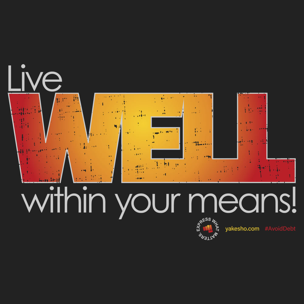 Live Well Within Design